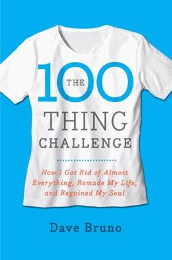 la-sfida-delle-cento-cose