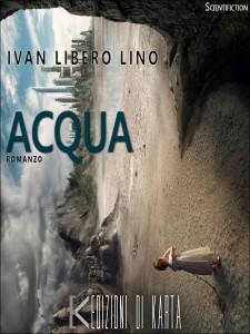 Acqua - Ivan Libero Lino