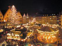 mercatini-di-natale-in-europa-e-in-italia-la-magia-natalizia