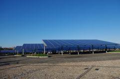 fotovoltaico-in-emilia-romagna