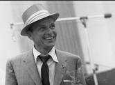 Frank Sinatra - biografia, canzoni e discografia