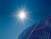 energie-rinnovabili-risparmio-possibile