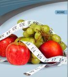 diisagio-anoressico-bulimico-quando-la-fobia-e-il-cibo