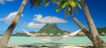 consigli-pratici-per-chi-va-in-vacanza