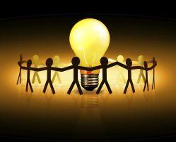 crowdfunding-in-italia-finanziamenti-progetti-possibilita