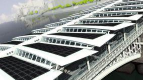 il-blackfriars-bridge-diventa-fotovoltaico