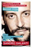 elezioni-comunali-di-cagliari-1516-maggio-2011-intervista-a-sandro-galanti