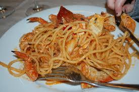 spaghetti-ai-granchi