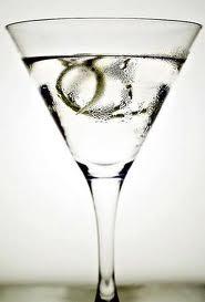 tagliatelle-alla-vodka